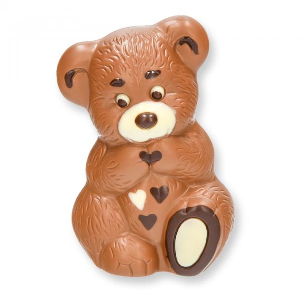 SB 120 Schokolade-Bär